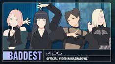 Naruto And Hinata, Naruhina, Anime, Fictional Characters, Pasta, Youtube, Naruto Girls, Cute Cartoon Drawings, Cartoon Movies