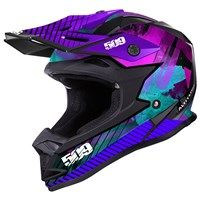 2016 Altitude Helmet by Mountain Bike Accessories, Mountain Bike Shoes, Cool Bike Accessories, Mountain Biking, Jeep Tattoo, Dirt Bike Girl, Motocross Maschinen, Offroad, Snowmobile Clothing