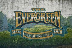 Image result for state fair logo