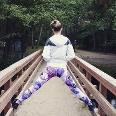 PRODUCER AND DISTRIBUTOR OF FITNESS AND DANCEWEAR   #SPORTYLIFESTYLE #WORKOUT #GYMWEAR #FITNESSCLOTHES