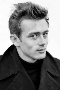 """jamesdeandaily: """" » Favorite James Dean Photo Sessions (in no particular order) """""""