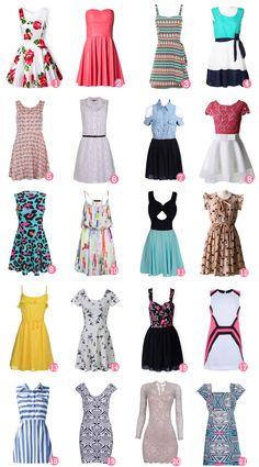 onde-comprar-vestidos