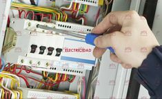 Our Electrician Sorrento team Provide commercial, Residential & Industrial Electrical Works at best price. We are licensed Electrical Contractors in Sorrento.