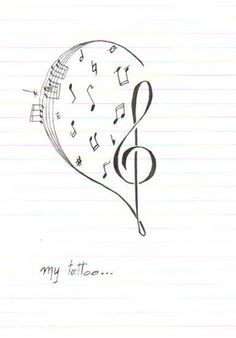 tattoo music