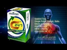 Aim Global 7 Natura Ceuticals by Seabird 2 - Aim Global Satt Office Dingle Iloilo Health And Beauty Tips, Health And Wellness, Bill Gates Quotes, Heaven Quotes, Trust Quotes, Amino Acids, The Cure, The 100, Youtube