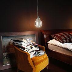Raindrops - drops of life, Javier Herrero Studio, LZF Lamps #lighting