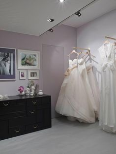 Having a tough time finding the perfect #wedding #gown? Get a handpicked, designer gown with our help!  @hitchedbridal Wedding, Hong Kong, Boutique, Bridal, Love, Romantic, Summer, Brides, Gown, Hairstyle, Party, Honeymoon
