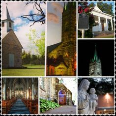 Be sure and follow us on Facebook - we share the beauty of this historic German town. https://www.facebook.com/BestofFredericksburgTexas