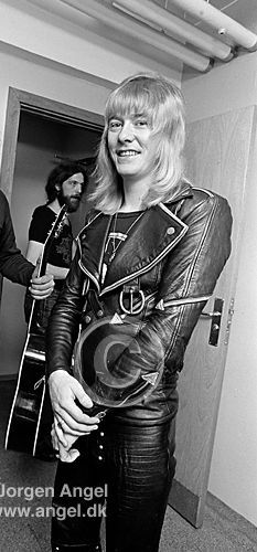 289 Best Brian Connolly Images Brian Connolly Brian Sweet Band