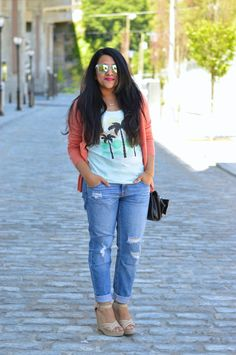 35dc2def0d Outfit Post Archives - Page 6 of 44 - Jet Set Dhruvi