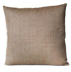 Daniel Stuart Studio - Toss Cushions - New Briar Hill / Drill