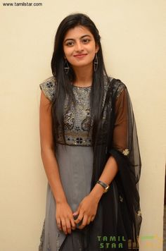 Actress Anandhi Latest Stills