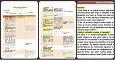 Planeación Didactica Argumentada Formato definitivo Portada - Imagenes Educativas