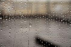 rain background hd