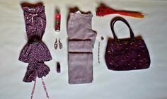 """It is the PURPLE Week!  This week is """"Purple"""" themed. Purple is the color of Passion.  Am gonna post outfits with purple items. Also will mention how wearing purple clothes and make up affects your mood.  Stay tuned  #ElZayanLookBook #stylist #fashion #fashionblogger #outfitpost #fashiondaily #fashionista #fashiongram #fashionstylist #fashiondiaries #style #styleblogger #styleinspiration #stylegram #styleguide #picoftheday #photooftheday #streetstyle #fall #purple"""