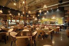 enoteca restaurant - Google Search