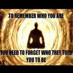 Spiritual Unite Articles, a place to find your pleiadian, sirian, arcturian starseed, spiritual awakening and numerology predictions. Spiritual Wisdom, Spiritual Awakening, Indigo Children, Remember Who You Are, Soul Searching, History Facts, Amazing Quotes, True Quotes, Peace Quotes