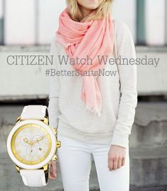 A stylish twist to the dreary Winter days #BetterStartsNow