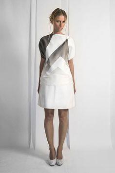Hellen van Rees - Mode & textiel ontwerper