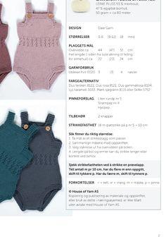Crochet Bikini, Bikinis, Swimwear, 21st, Design, Fashion, Threading, Bathing Suits, Moda