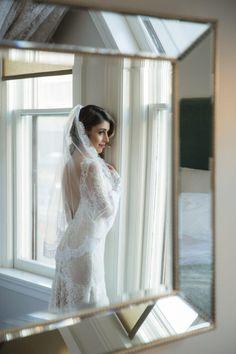 The Perfect Timeline for a Jewish Wedding - polaroei studios Wedding Story, Plan Your Wedding, Wedding Attire, Wedding Dresses, Wedding Timeline, Tears Of Joy, Second Weddings, Chuppah, Toronto Wedding