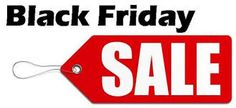 BLACK FRIDAY SALE!  THIS OFFER WILL NOT BE REPEATED AND THIS PAGE WILL BE REMOVED AT MIDNIGHT ON FRIDAY 28TH NOVEMBER (one year subscriptions from £4.99 - full access to all forecasts for subscription duration) @ http://www.exactaweather.com/Black_Friday_Sale.html