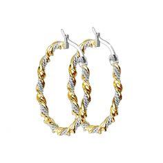 Piercing, Bangles, Bracelets, Jewelry, Studs, Braid, Schmuck, Jewlery, Bijoux