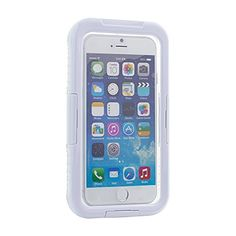 KooPower Pochette 100 % Etanche Housse/Sac/étui/boîte étanche et imperméable pour Apple iPhone 6 4,7 pouces KooPower http://www.amazon.fr/dp/B00NM73GMC/ref=cm_sw_r_pi_dp_Ea5Evb19EPBBF