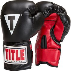 TITLE Youth Boxing Gloves ** Click on the image for additional details. (This is an affiliate link) #OtherSports