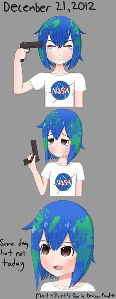 See more 'Earth-chan' images on Know Your Meme! Kimi No Na Wa, Anime Meme, Noragami, Overwatch, Ahegao, Fanart, Memes, Ecchi, Know Your Meme