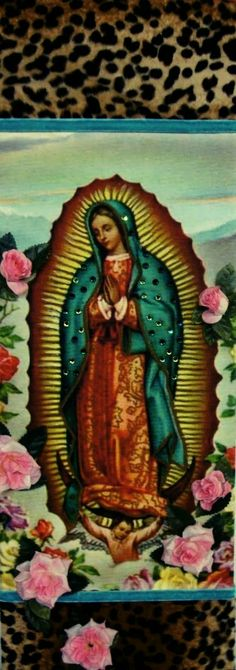 GUADALUPE