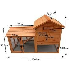Image result for chicken coops and runs