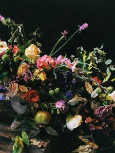 amy osaba flower workshop