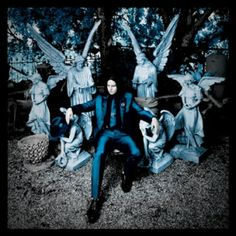 Jack White Hits the Road on Lazaretto Summer Tour - Before Monday Jack White's 2014 schedule appeared to be a series of one-offs the most notable of whi[...]