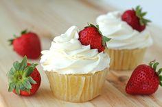 Vanilla Sponge Cake- Gluten, Dairy, Nut and Egg Free