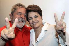 "Share or Comment on: ""BRAZIL: Dilma Rousseff Offers Lula da Silva Cabinet Job"" - http://www.politicoscope.com/wp-content/uploads/2016/03/Luiz-Inacio-Lula-da-Silva-and-Dilma-Rousseff-Brazil-Politics-News.jpg - Luiz Inacio Lula da Silva was expected to accept a ministerial position in the coming days.  on Politicoscope: Politics - http://www.politicoscope.com/2016/03/15/brazil-dilma-rousseff-offers-lula-da-silva-cabinet-job/."