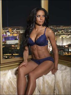 Melanie Brown photo shoot - Yahoo Image Search Results
