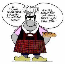 1000 images about le chat on pinterest jack o 39 connell for Atelier de cuisine philippe lechat