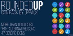 Icon Pack Android, Android Icons, Free Android, Android Apps, Free Icon Packs, Latest Android, Google Play