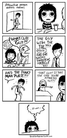 Funny Daily | via Tumblr