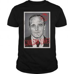 Awesome Tee Phil Coulson T shirts