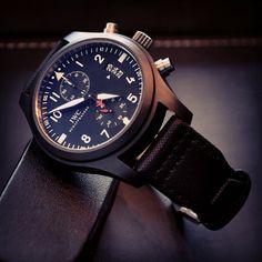 Chronograph, Omega Watch, Smart Watch, Jewels, Watches, Luxury, Iwc Pilot, Top Gun, Accessories