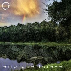 #embraceforever fading rainbows..