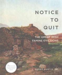 Ireland's Great Hunger Museum at Quinnipiac University publishes the Famine Folios , a unique resource for students, scholars and researchers, as well as general readers, covering many aspects of the