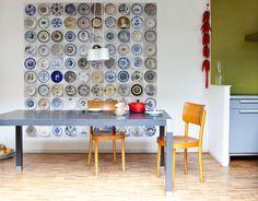 Ixxi Wishlist A Pinterest Collection By Kim Dekker Wall Decor