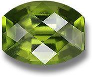 Green Gemstones List Of Green Precious Semi Precious Gemstones Gemstones Green Gemstones Green Gems