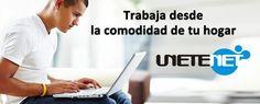 http://unetepubli.com/ad/tina30/U20141107-U4