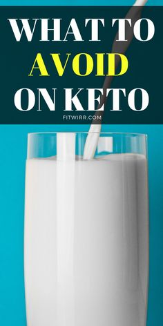 Keto Diet Food Choices #KetoDietVegetables Best Healthy Diet, Best Diet Foods, Best Keto Diet, Healthy Diet Recipes, Fat Foods, Healthy Fats, Keto Diet List, Ketogenic Diet Food List, Ketogenic Diet For Beginners