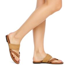 Summer Sandals  - Anky <3