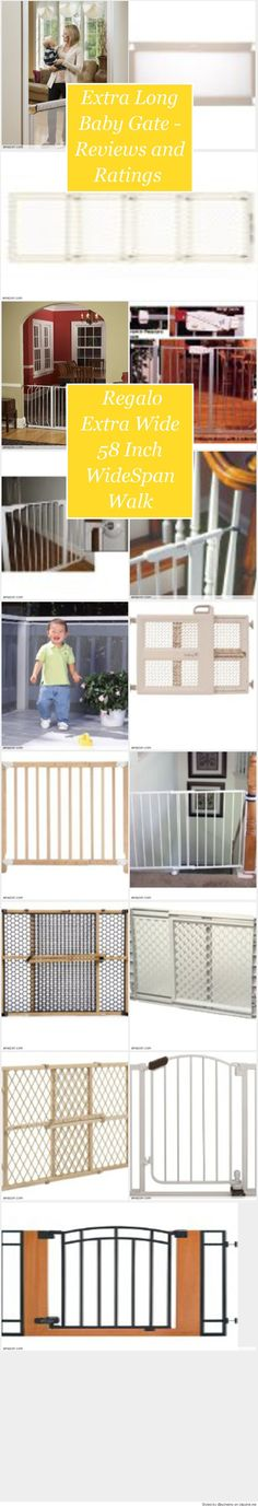 pressure mounted pet gates extra wide